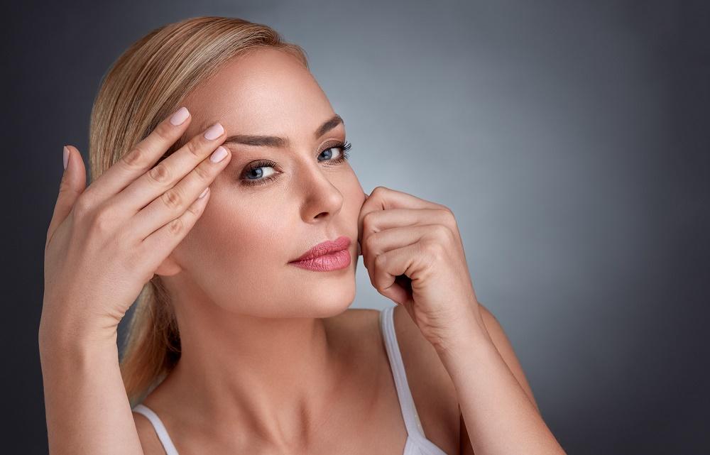 Как сохранить молодость кожи надолго: простые советы от профессионалов