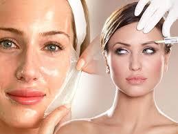 Стать моложе на 10 лет: простая домашняя маска с ботокс-эффектом