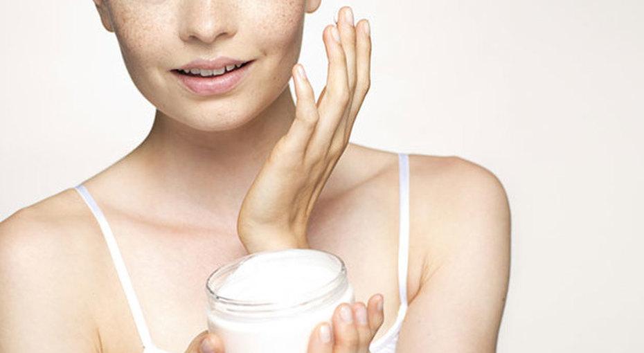 Выбираем увлажняющий крем правильно: советы дерматолога