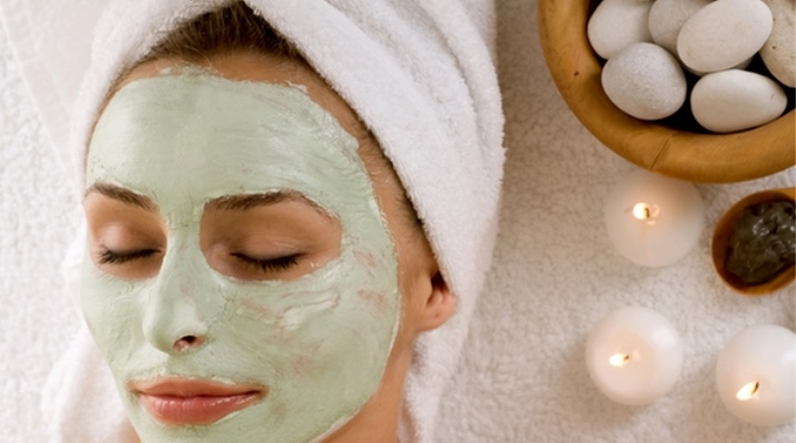 Мощное омолаживающее средство в домашних условиях: убираем морщины и возраст с нашего лица!