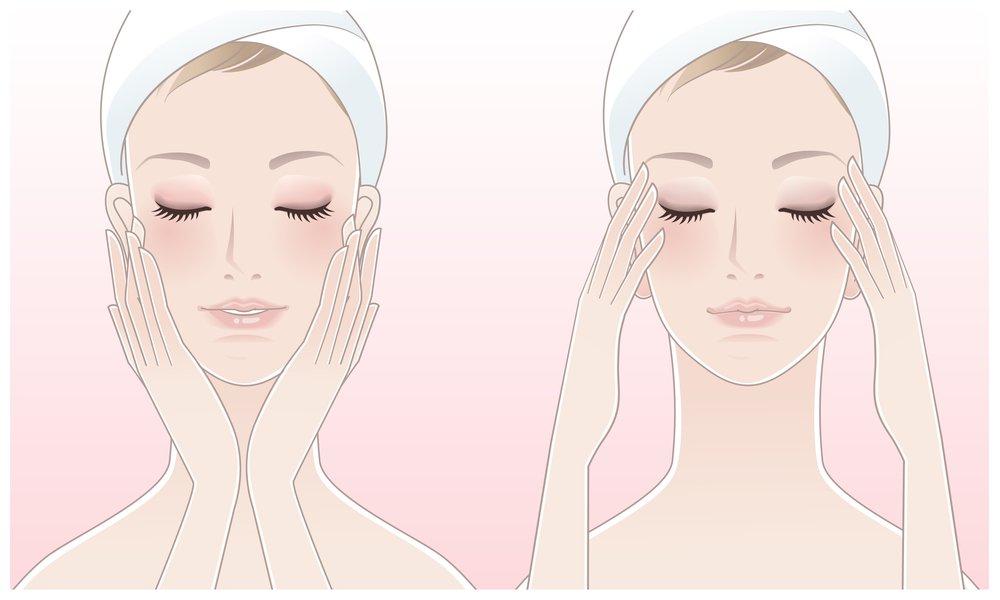 3 омолаживающие процедуры у косметолога, которые стоят своих денег