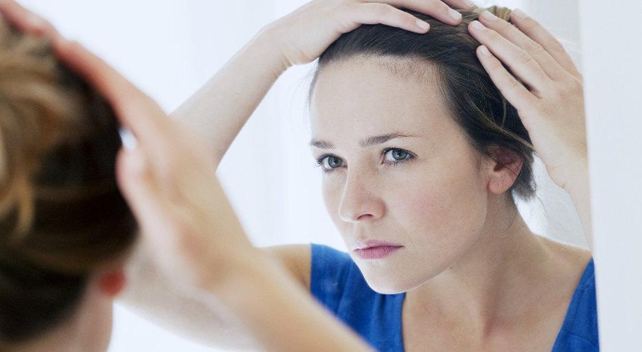 Как избавиться от перхоти раз и навсегда: рекомендации косметолога