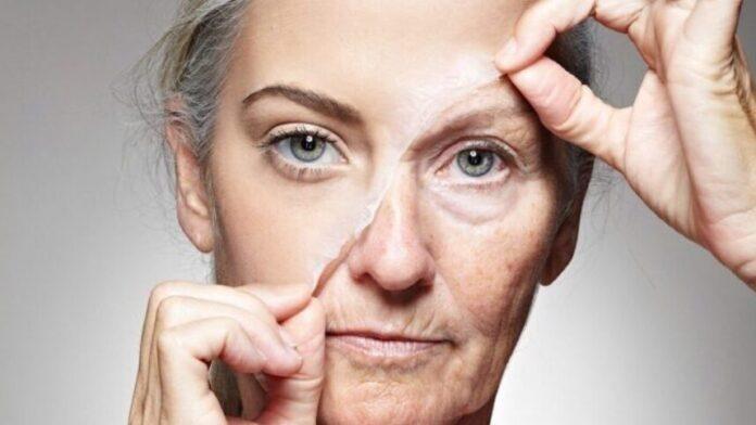Дерматологи рассказали, как защитить кожу от старения