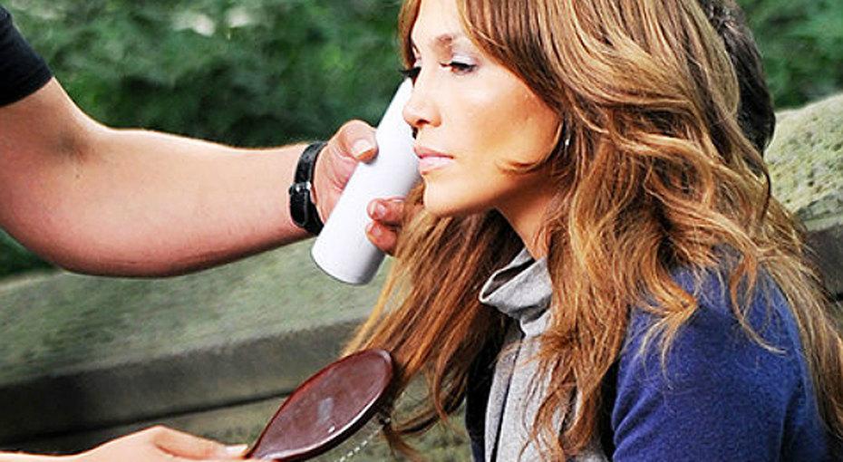 15 советов от косметолога Дженнифер Лопес: гениально!