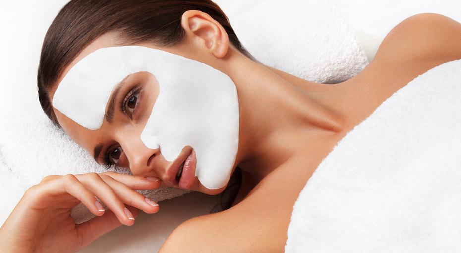 Источники света: лучшие экспресс-маски для сияния кожи