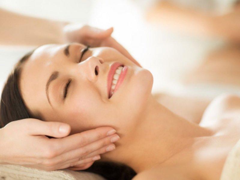 5 доступных методов, помогающих похудеть в лице