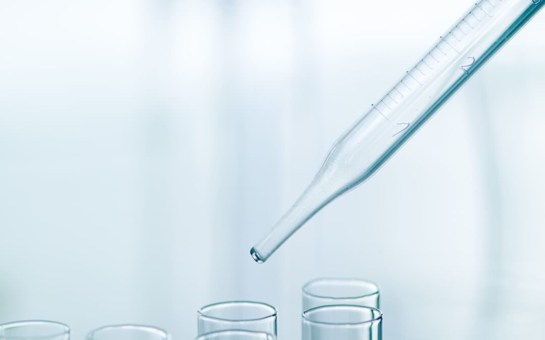 Как пройти тест на ДНК в Москве: особенности процедуры, выбор генетического центра, как записаться?