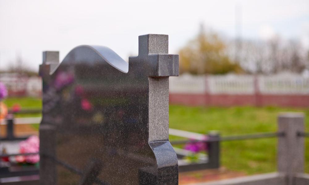 Изготовление памятников в Минске: особенности, преимущества и доступные предложения в Белгранстиль