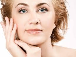 Альтернатива уколам: как нужно ухаживать за кожей?