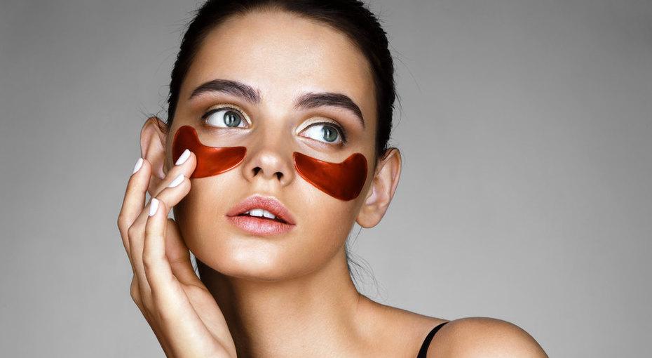 Ультрафиолет, косметика и еще 5 неожиданных причин появления темных кругов под глазами