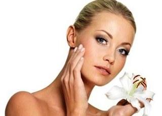 Как сохранить молодость кожи?