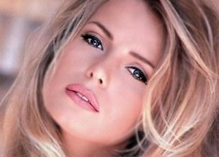Формула красоты и молодости для современной леди