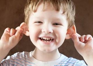 Ниточная методика позволяет без операции устранить лопоухость