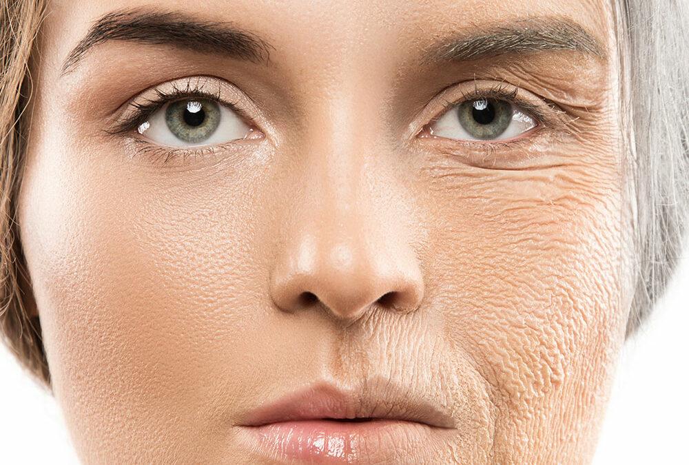 Как «удержать» лицо? Самая распространённая ошибка потери овала лица