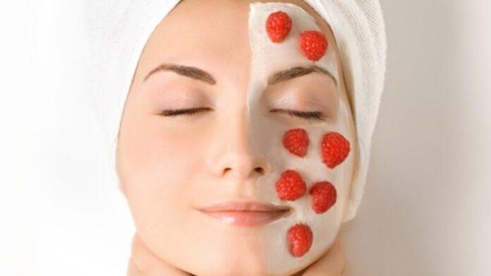 Косметолог предупредила о возможном вреде натуральных масок для лица