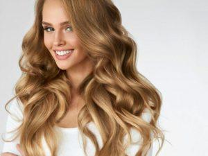 Отказ от утюжка и ещё 5 советов для тех, кто хочет отрастить красивые волосы