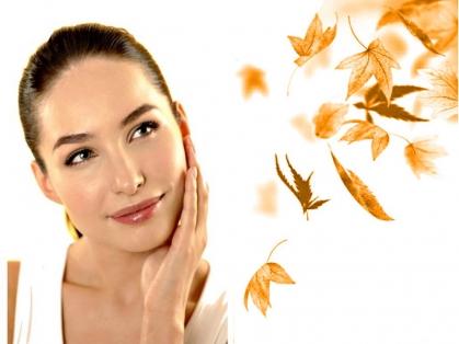 5 процедур для лица, которые нужно сделать осенью