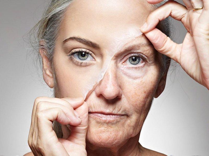 Как продлить молодость: ошибки, которые ускоряют старение кожи