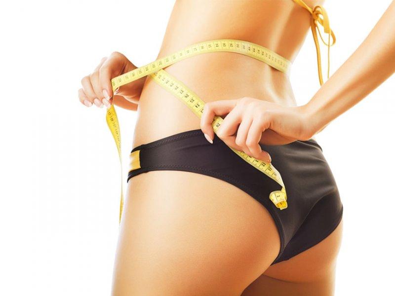 Современные технологии: какие процедуры помогут похудеть?