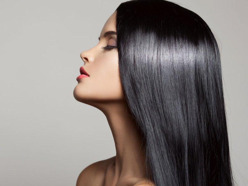 Названы 7 способов лечения выпадения волос