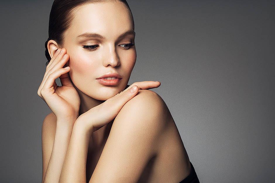 ТОП вредных привычек для кожи лица