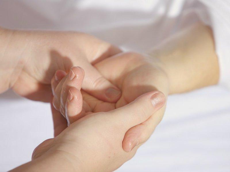 Эксперты рассказали, как питаться при сухости кожи