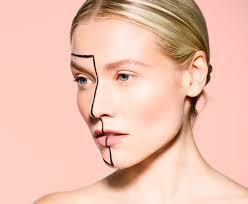 Чистая кожа и ровный тон: лучшие очищающие маски для лица