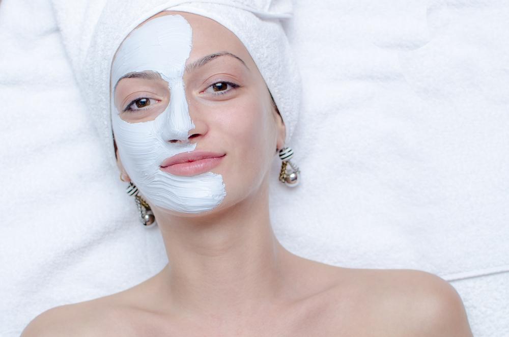 Как понять, что ваша кожа устала и что с этим делать?