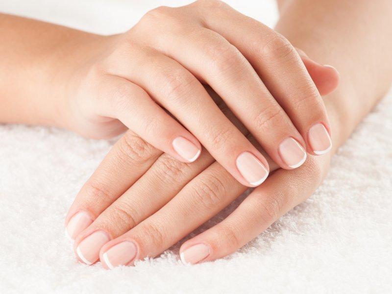 Должный уход: как сохранить молодость кожи рук
