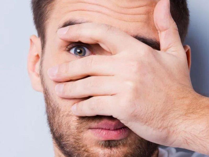 Появление ксантелазм вокруг глаз может быть опасным для здоровья знаком