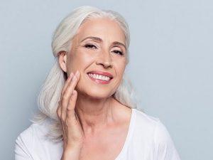 Найден белок, замедляющий старение