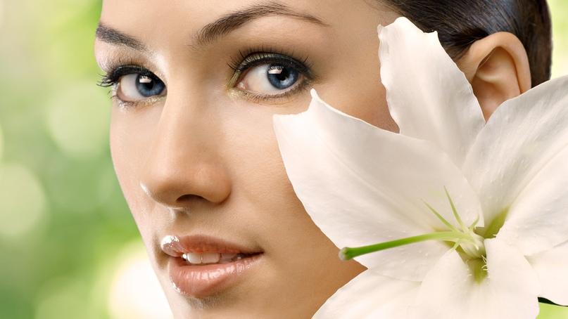 Хотите продлить молодость своей кожи? Очищайте ее правильно!