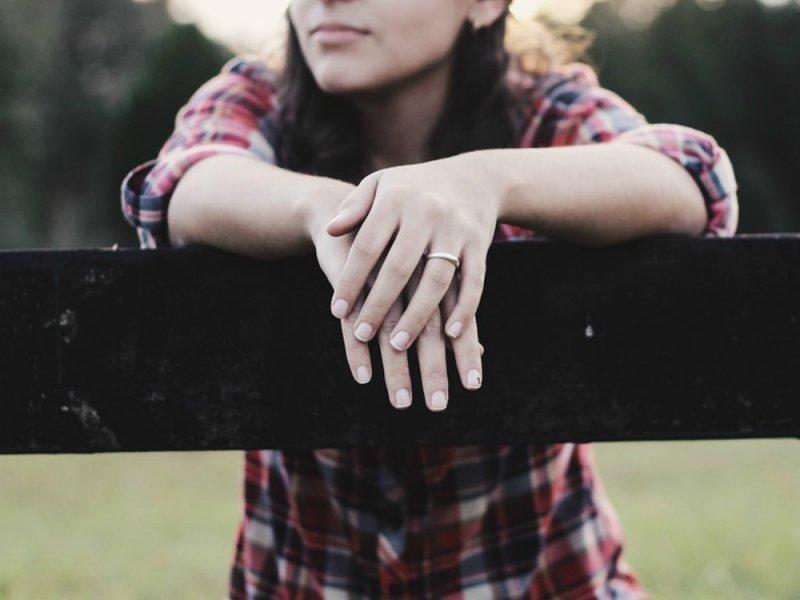 Три золотых правила красивых и ухоженных рук