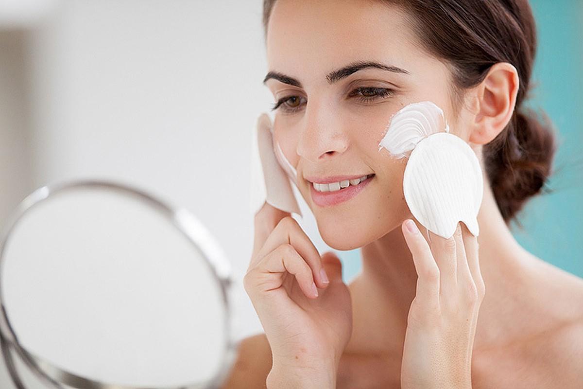 Ретинол: как этот витамин омолаживает кожу и нужна ли тебе его помощь