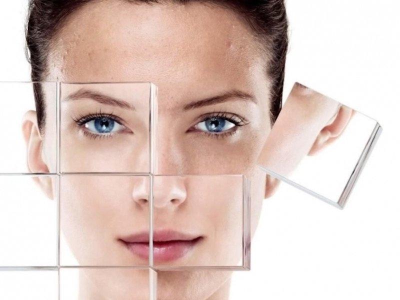 8 факторов, которые негативно сказываются на красоте и здоровье кожи