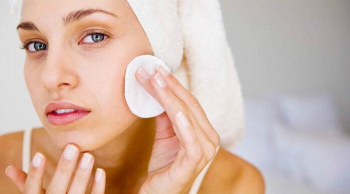 Косметологи подсказали, как уберечь кожу от морозов