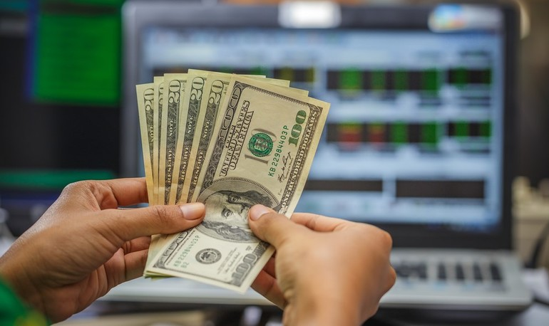С чего начать новичку в мире инвестиций — краткие рекомендации
