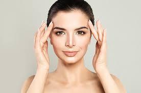 4 способа убрать глубокие морщины на лице в домашних условиях без операции и без косметолога