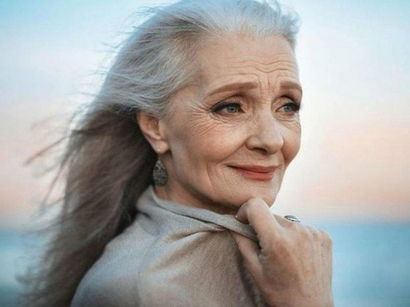 108-летняя британка раскрыла необычный секрет долголетия