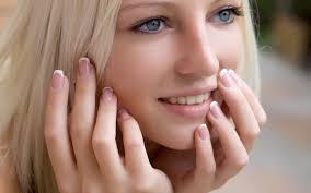 Советы красоты для женщин за 30