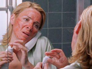 Как правильно сочетать крема между собой – рассказывает косметолог из США