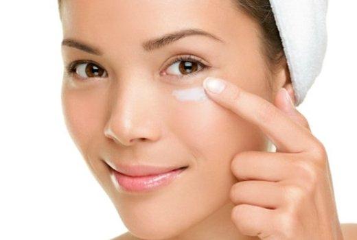 Морщины тают на глазах: Упражнения которые помогут вам избавиться от них