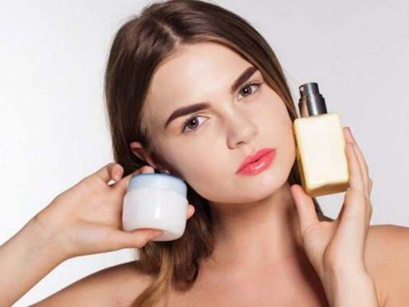 Аптечные средства, которые советуют для красоты: правда ли помогут?