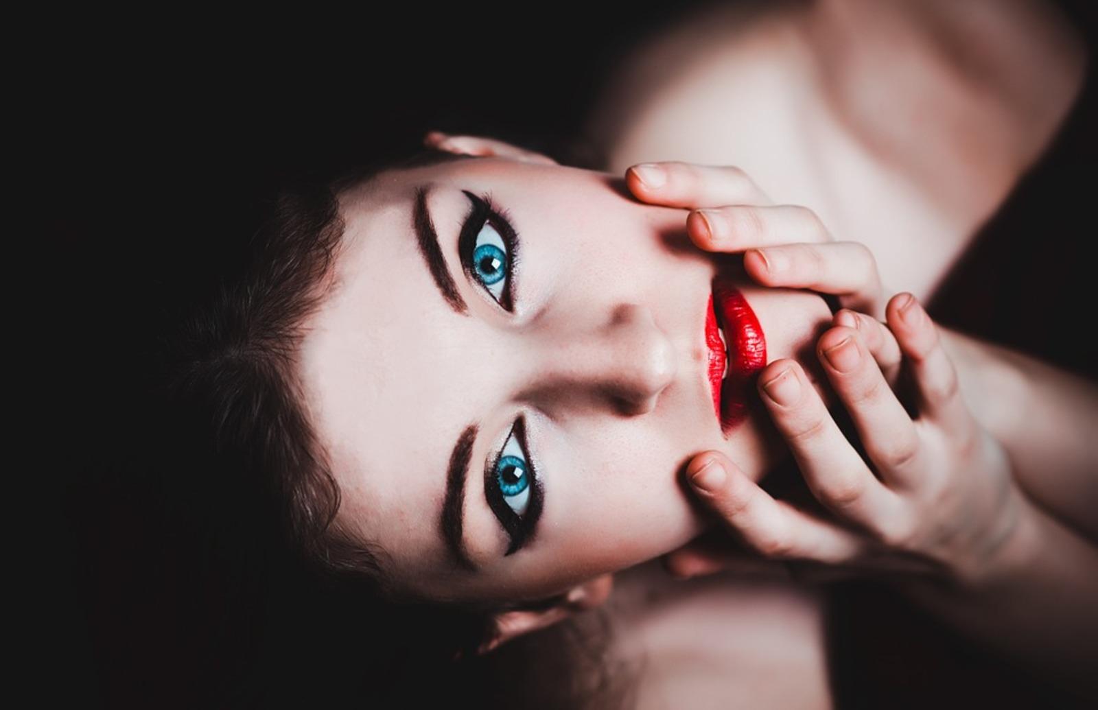 Косметолог назвала пять ошибок, которые допускают при уходе за кожей зимой