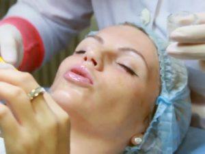 3 вещи, которые никогда не стоит делать после посещения косметолога