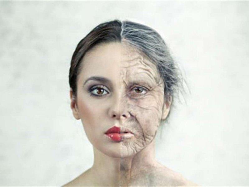 Какие привычки могут нас состарить еще в юном возрасте? Рассказывает косметолог