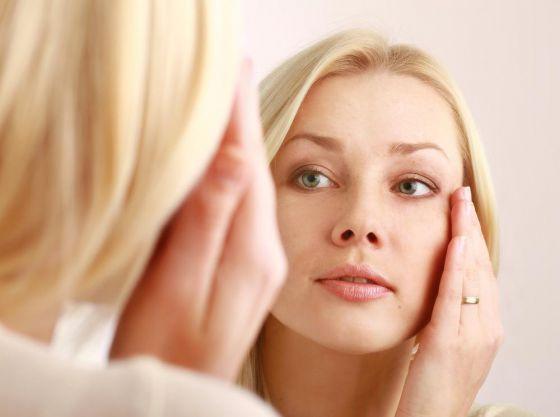 Что может помочь в борьбе со старением кожи? Советы врача-дерматолога