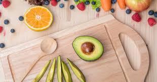 Терапевт рассказала, почему зимой нужно есть авокадо, чтобы сохранить кожу здоровой и красивой