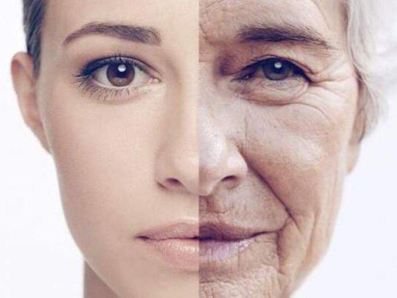 Почему мы выглядим моложе своих родителей в 30 лет?