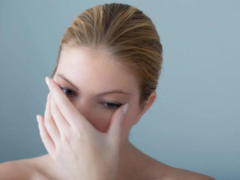 Асимметричные глаза: 8 причин, которые могут вызывать это нарушение
